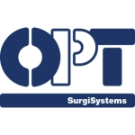 OPT SurgiSystems S.r.l.